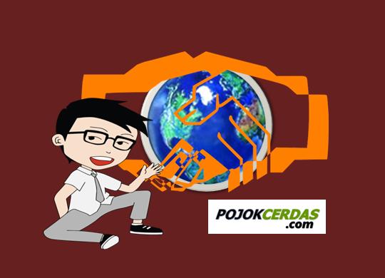 Soal PPKn Peran Indonesia dalam Perdamaian Dunia