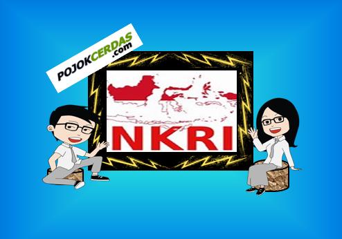 Mewaspadai Ancaman terhadap NKRI