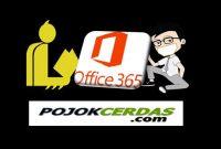 PJJ dengan Office 365